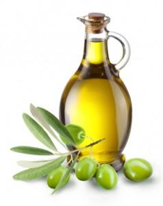 น้ำมันมะกอก ใช้ประกอบอาหารได้